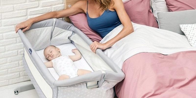 Comment choisir un lit cododo ?