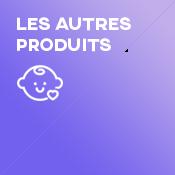 icone produit
