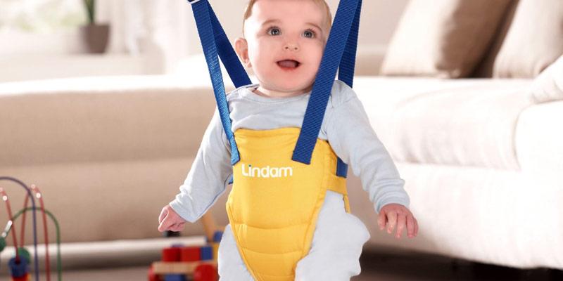 Les meilleurs sauteurs pour bébé, a accrocher aux portes