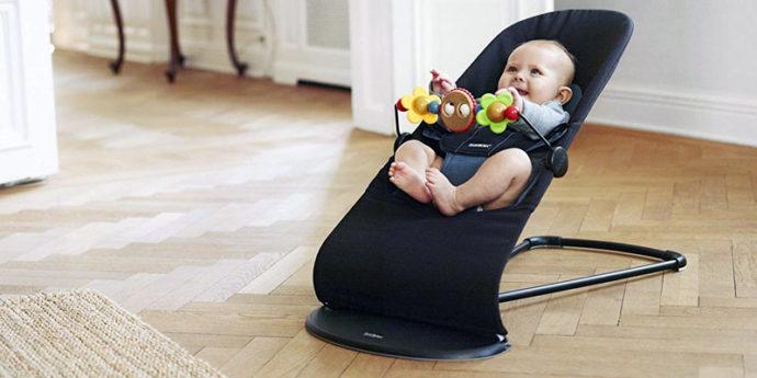Transat bébé - Comparatif et meilleurs modèles